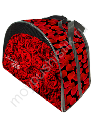 Сумка - переноска Розы