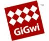 Игрушки для собак GiGwi  выполнены из разнообразных нетоксичных и высококачественных материалов