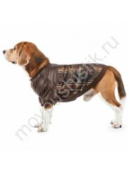 Куртка для собак Денди